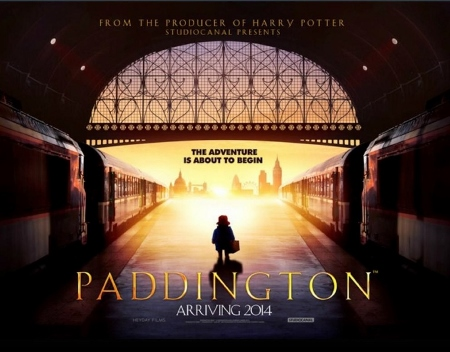 Paddington-the-movie (450x352).jpg